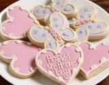 Top 10 Cookies For Mother&#039;s Day